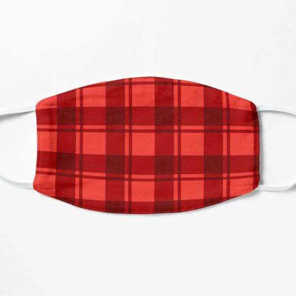 CHRISTMAS 10 !! Flat Mask