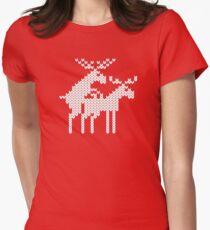 MAKE IT REIN (deer) T-Shirt
