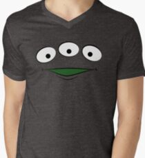 Toy Story Alien - Smile T-Shirt