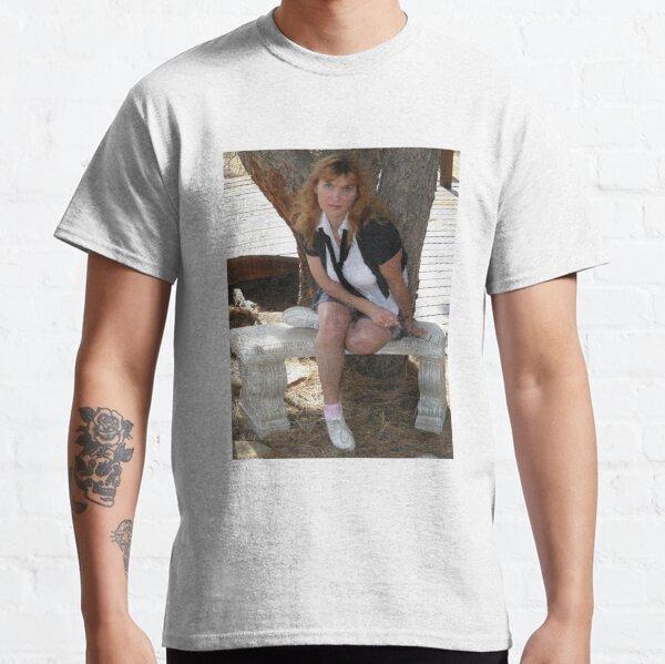 t-school Classic T-Shirt