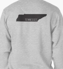 State of Mind: TN Pullover