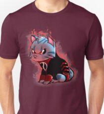 RAGE KITTY T-Shirt