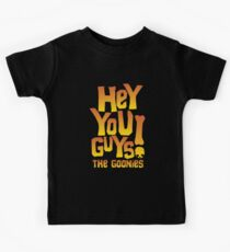 HEY YOU GUYS! Kids Clothes