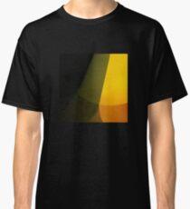 Yellowgreen Classic T-Shirt