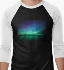 Beautiful northern lights T-Shirt