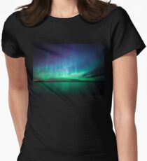 Beautiful northern lights T-Shirt