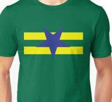 Browncoat/ Independents Flag Unisex T-Shirt