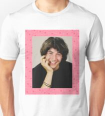 Blumen Keanu Slim Fit T-Shirt