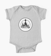 The Time Kingdom 2 Kids Clothes