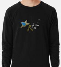 Broken Star Lightweight Sweatshirt