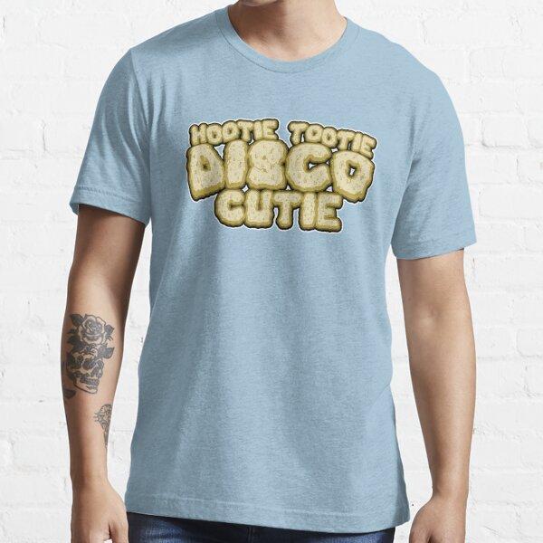 The Greasy Strangler Essential T-Shirt