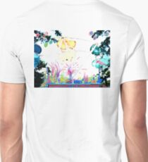 The Storyteller Unisex T-Shirt