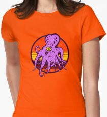 Pink Mutant T-Shirt