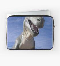 T-Rex! Laptoptasche