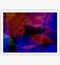 11-08-11-UF01 Sticker