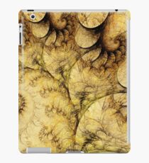 Idea of a Tree iPad Case/Skin