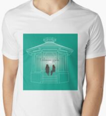 Gilmore Girls: A Year in the Life Casibo T-Shirt