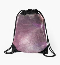 Abstract 1834 Drawstring Bag