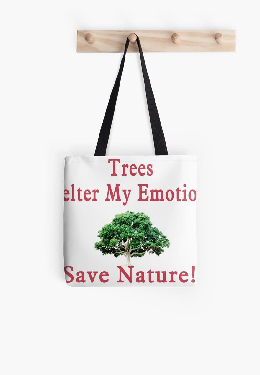 dcfa73933d Save Nature!