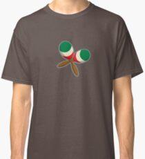 Maracas Classic T-Shirt