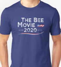 BM 20 Unisex T-Shirt