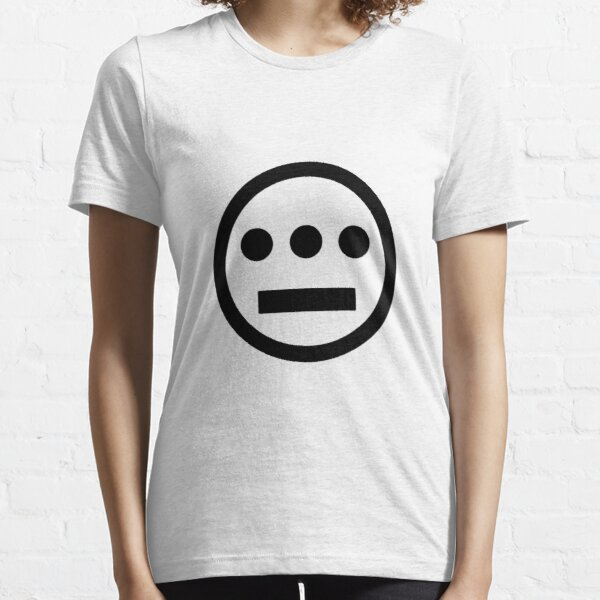 hieroglyphics Essential T-Shirt