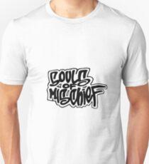 Souls of Mischief T-Shirt