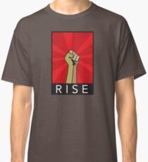 Rise Classic T-Shirt