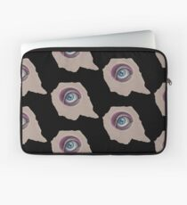 all just eyes If Laptoptasche