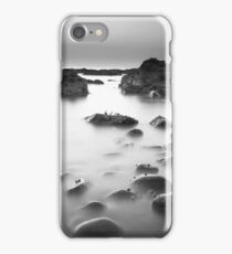 Calm after the storm.... iPhone Case/Skin