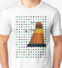 Extrapolate!  T-Shirt