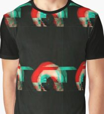 Bend Graphic T-Shirt