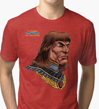 Marduk Tri-blend T-Shirt