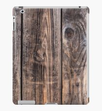 Hollywood 4 iPad Case/Skin