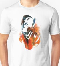 DotA 2 Antimage T-Shirt