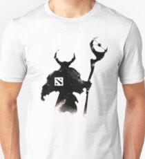 DotA 2 Nature Unisex T-Shirt