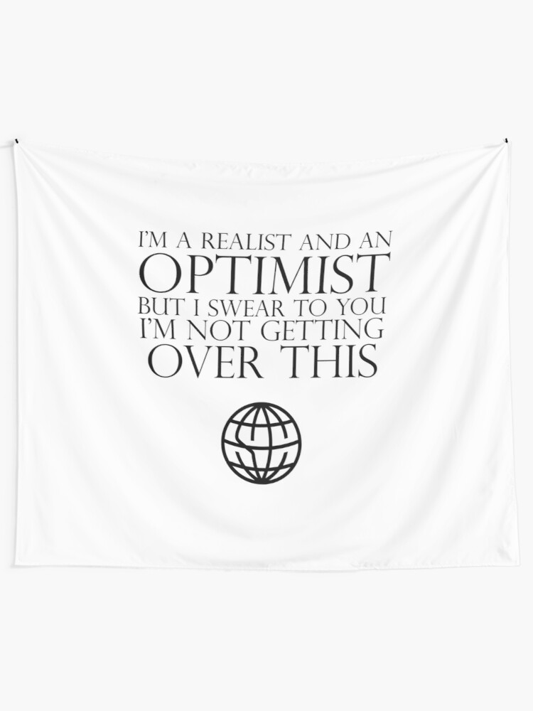 Alternate view of State Champs Quote Tapestry