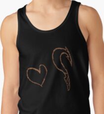 Maui's Signature Men's Tank Top