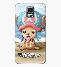 Chopper Case/Skin for Samsung Galaxy