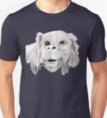 Falkor - Neverending Story T-Shirt