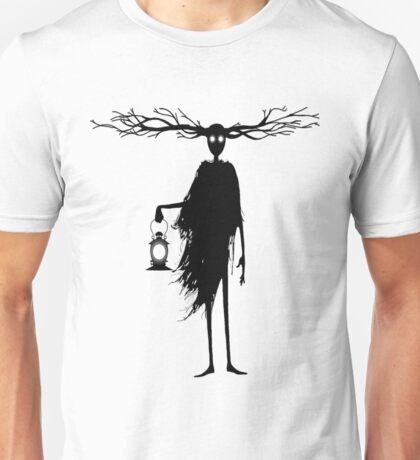 The Beast Unisex T-Shirt
