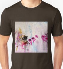 Come with Me Through the Time T-Shirt