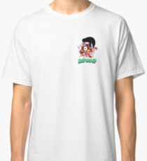 RIPNDIP Classic T-Shirt
