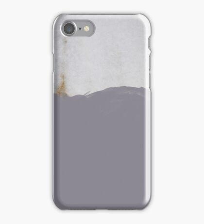 Redux VI iPhone Case/Skin