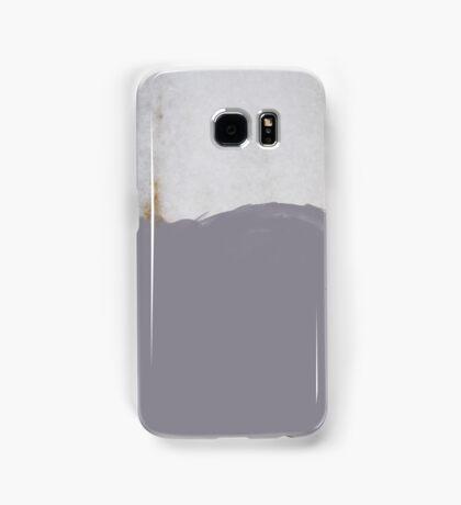 Redux VI Samsung Galaxy Case/Skin