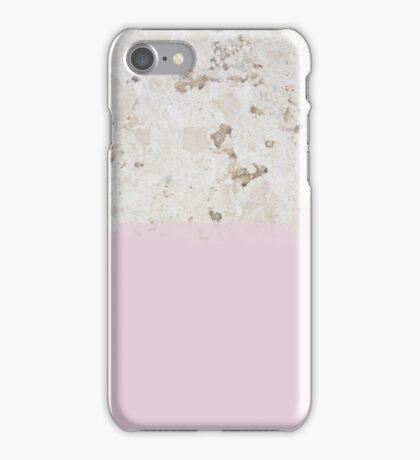 Redux V iPhone Case/Skin