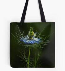 Nigella Tote Bag
