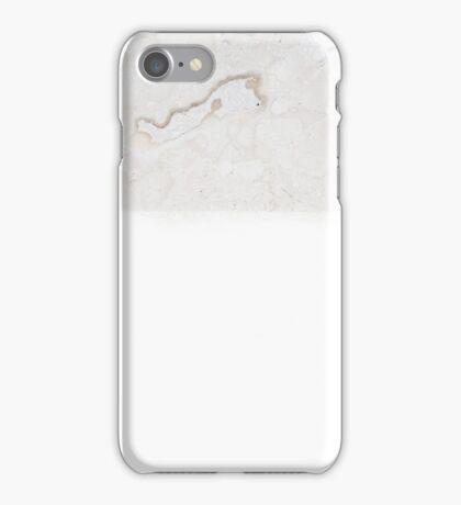 Redux III iPhone Case/Skin