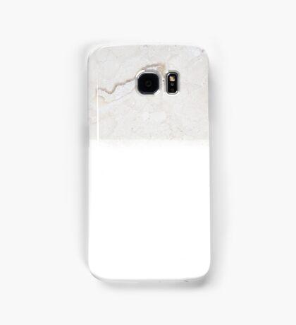 Redux III Samsung Galaxy Case/Skin