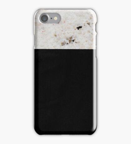 Redux I iPhone Case/Skin